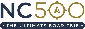 nc500-logo